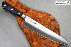 """סכין שף (גיוטו) טצ'והירו 210מ""""מ VG10"""