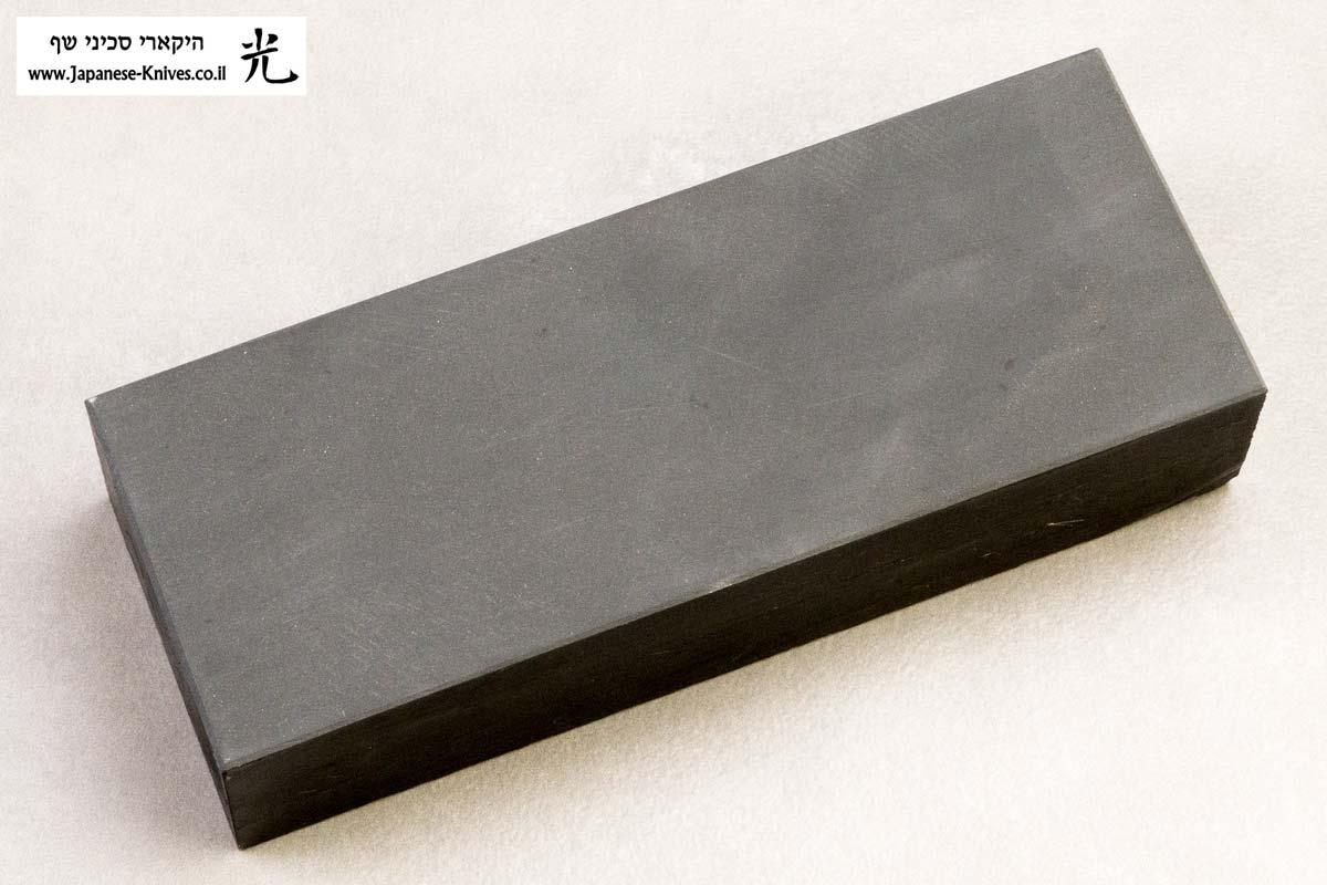 אבן טשושימה 205x75x5