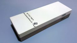 אבן משחזת היקארי גרעין #1000/#6000