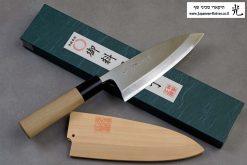 סכין פילוט דגים (דבה) יאמאוואקי 150מ