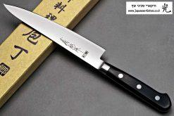 סכין עזר (פטי) יאמאוואקי 150מ