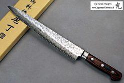 סכין פריסה (שוג'יהיקי) יאמאוואקי 240מ