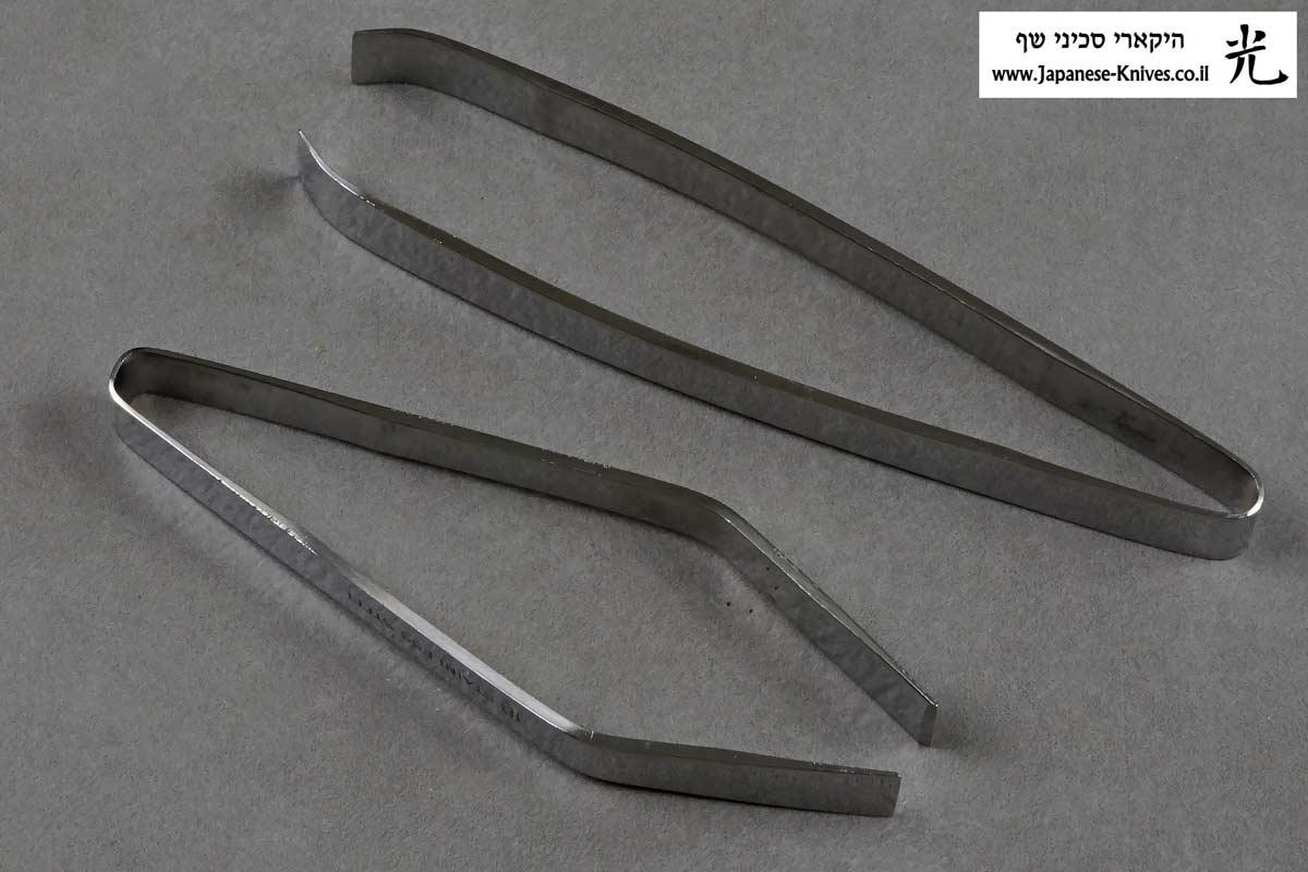 פינצ'טה לעצמות דגים