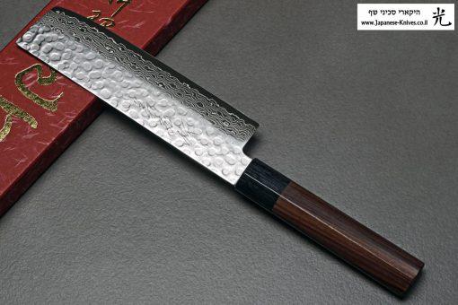 Yamawaki-VG10-Nakiri-165-Shitan-20160524-4-DSC08596
