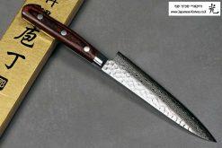 סכין טבח (פטי) יאמאוואקי 135מ