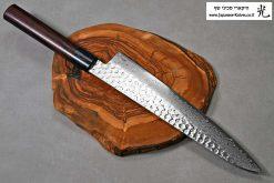 סכין שף (גיוטו) יאמאוואקי 240מ