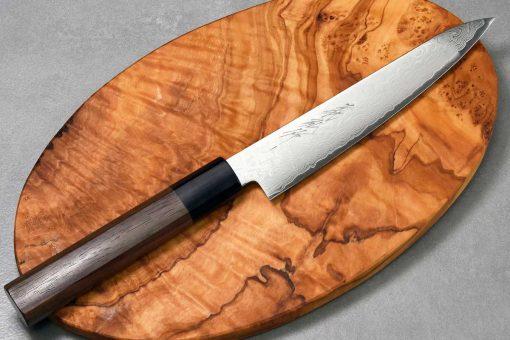 """סכין עזר (פטי) יאמאוואקי 150מ""""מ ZA18"""