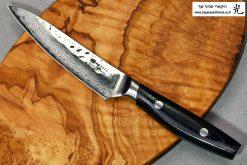 סכין עזר (פטי) יקסל 120מ
