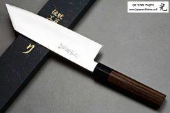 סכין שף (בונקה) יושידה 190מ